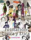 Formación Cívica y Ética Cuarto grado